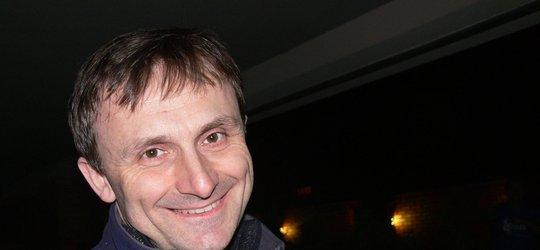 Ks. dr Grzegorz Szumera rektorem WSD w Częstochowie