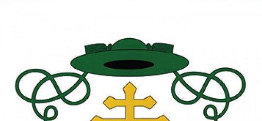 Królowo nasza, Częstochowska Maryjo! List Pasterski Arcybiskupa Metropolity Częstochowskiego przed uroczystością Najświętszej Maryi Panny Częstochowskiej