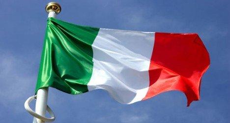 Kurs Języka włoskiego
