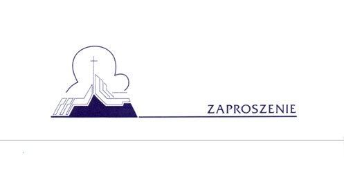Inauguracja roku akademickiego w Wyższym Seminarium Duchownym