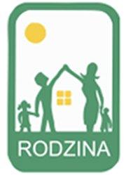 Marsz dla Życia i Rodziny w Częstochowie - 27 maja 2012r.