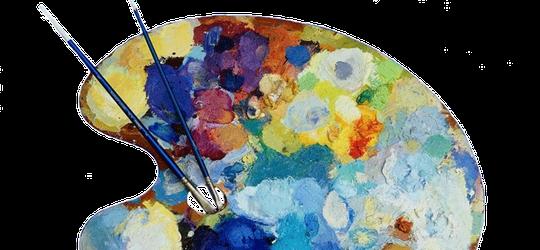 Kurs malarstwa i rysunku