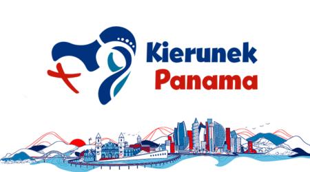 ŚDM PANAMA 2019