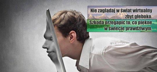 DIALOGI NIKODEMOWE
