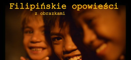 Filipińskie opowieści w Częstochowie