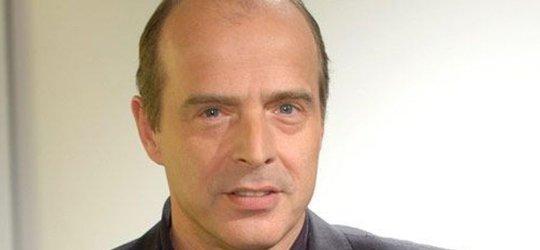 Spotkanie Frondy: Jan Pospieszalski