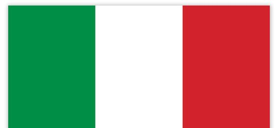 Jęz. Włoski w DA Emaus
