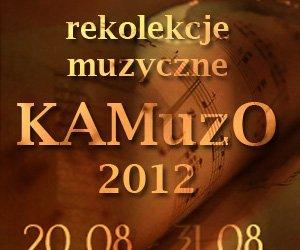 KAMuzO 2012
