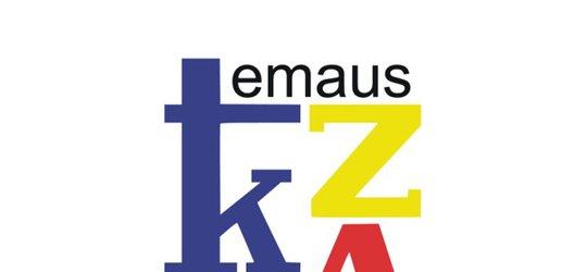 WAŻNE wybory w KZA Emaus