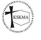 Rekolekcje KSKMA