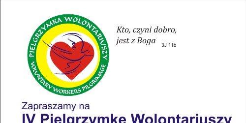 IV Pielgrzymka Wolontariuszy na Jasną Górę - 25.05.2012 (piątek)
