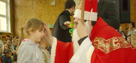 Fabryka św. Mikołaja