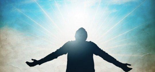Owoce Wigilii Zesłania Ducha Świętego