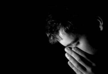 Jeśli ktoś się modli, Pan Bóg w nim oddycha...