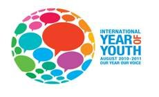 Rok do Madrytu – rokiem młodych