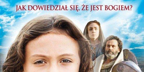 Ewangelizacyjna Projekcja Filmowa