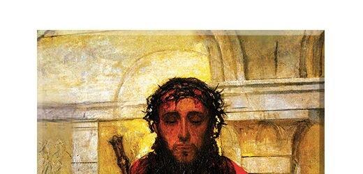Jubileuszowego Aktu Przyjęcia Jezusa za Króla i Pana