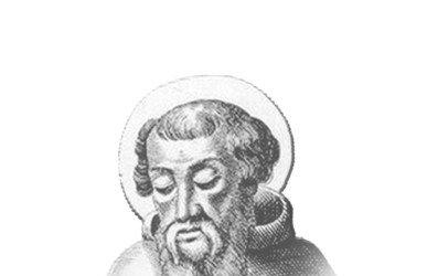 Wspomnienie św. Ireneusza z Lyonu