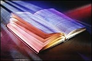 Akademicki Konkurs Biblijny
