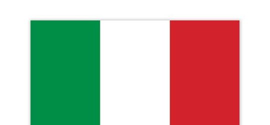 Zapraszamy do nauki języka włoskiego!