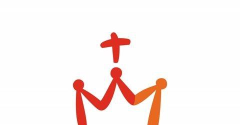 Orędzie Ojca Świętego Benedykta XVI z okazji XXVI Światowego Dnia Młodzieży - Madryt 2011