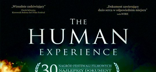 Film THE HUMAN EXPERIENCE