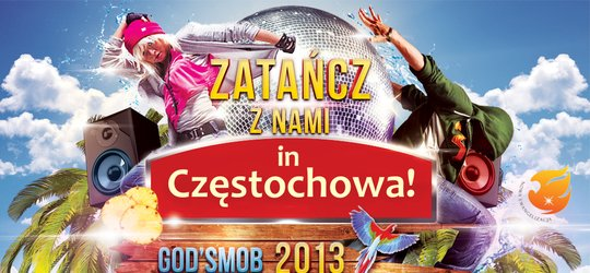 God'smob 2013